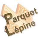 Parquet Lepine Logo